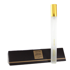 Tom Ford Venetian Bergamot 15 ml (треуг.) (у)