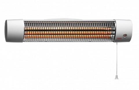 Инфракрасный длинноволновый обогреватель AEG IWQ 181