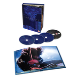 Anathema / Fine Days: 1999 - 2004 (3CD+DVD)