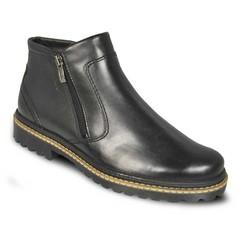 Ботинки #6112 BURGERSCHUHE