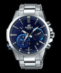 Умные наручные часы Casio Edifice EQB-700D-2A