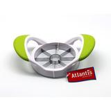 Яблокорезка, артикул C872, производитель - Atlantis