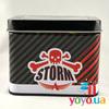 Aero Storm 2012