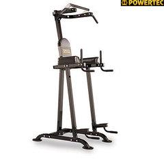 Тренажер Атлетик Powertec Basic Trainer P-BT13