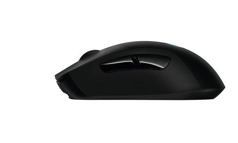Logitech-G703-LIGHTSPEED-Wireless_2.jpg