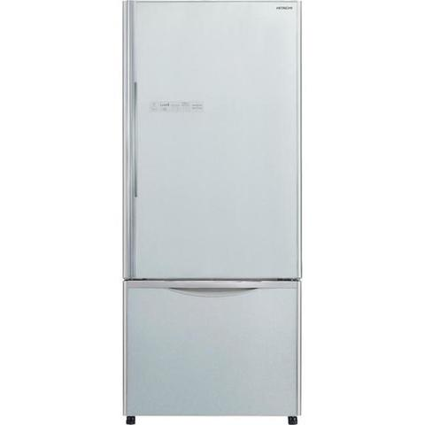 Холодильник Hitachi R-B 502 PU6 GS