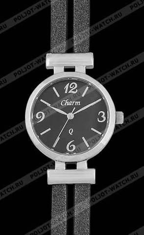 """Купить Наручные часы Полет """"Charm"""" 11000232 по доступной цене"""