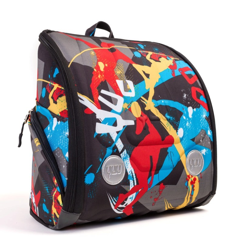 Первоклассник 2012 рюкзак магазин рюкзаков для подростков девочек тула