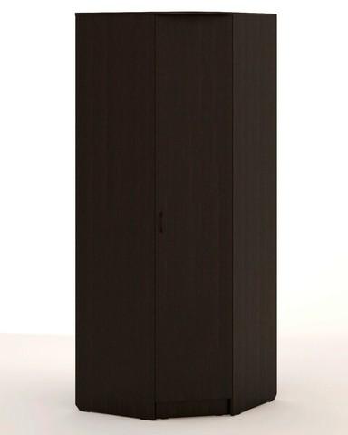 Шкаф АНДРИЯ-20 венге