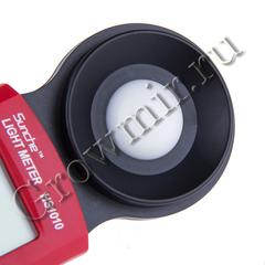 люксометр измеритель свет прибор для измерения светоотдачи для ламп днат дри лед есл гроубоксы гроутенты теплиц (6) копия