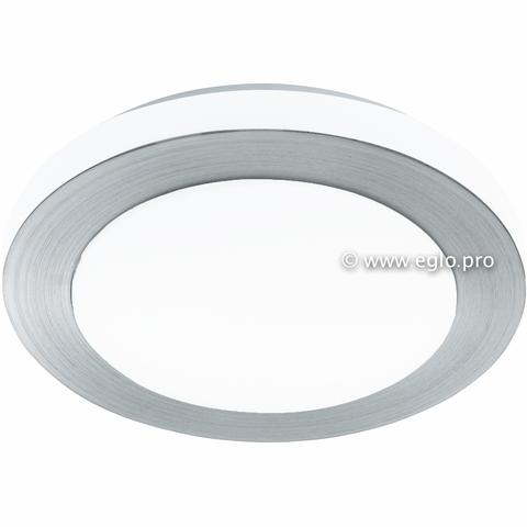 Светильник Eglo LED CARPI 94968