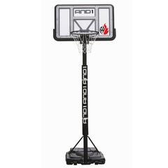 Баскетбольная стойка Competition Basketball System