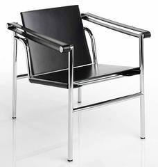 кресло Basculant