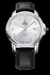 Наручные часы Swiss Military By Chrono SM34039.09