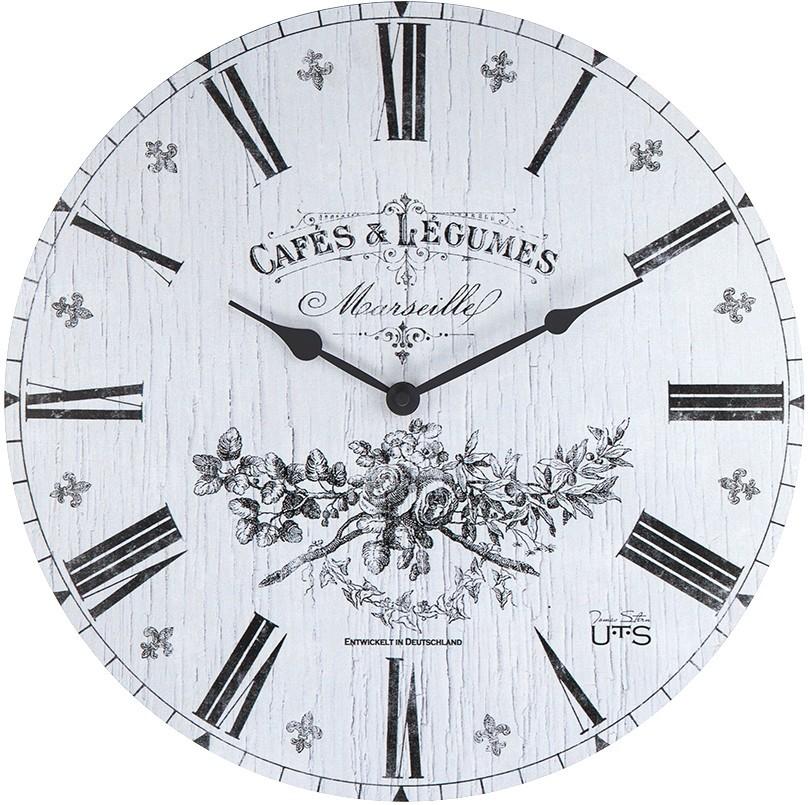 Часы настенные Часы настенные Tomas Stern 6003 chasy-nastennye-tomas-stern-6003-germaniya-tayvan.jpeg