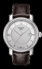 Наручные часы Tissot Bridgeport T097.410.16.038.00