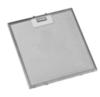 Жировой фильтр для вытяжки Elica (Элика) - GF01DD