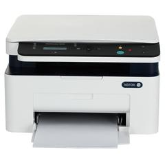 МФУ лазер. Xerox WorkCentre 3025BI