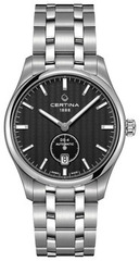 Наручные часы Certina C022.428.11.051.00
