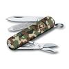 купить Нож Victorinox Classic 58мм 7 функций Камуфляж (0.6223.94) недорого