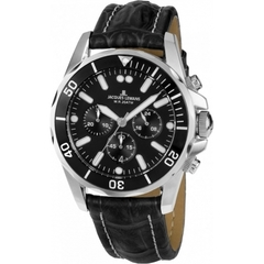 Мужские часы Jacques Lemans 1-1907ZA
