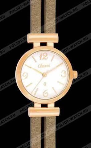 """Купить Наручные часы Полет """"Charm"""" 11009231 по доступной цене"""