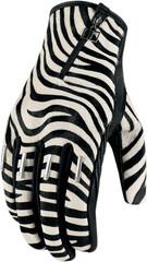 Catwalk Zebra 1000 /  Женские