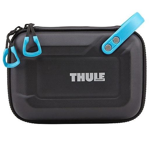 Кейс для камер Thule Legend