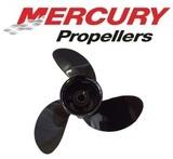 Винт гребной MERCURY Black Max для MERCURY/TOHATSU 8-9.8 л.с., 3x8-7/8x8-1/2