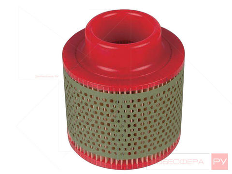 Фильтр воздушный для компрессора Comprag A15