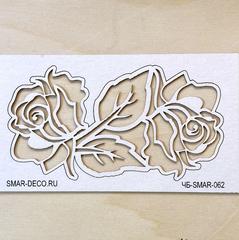 Чипборд ЧБ-SMAR-062
