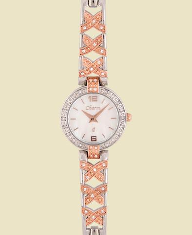 """Купить Наручные часы Полет """"Charm"""" 1078153 по доступной цене"""