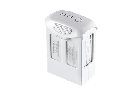 Аккумулятор для DJI Phantom 4 5870 mAh