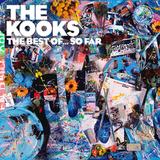 The Kooks / The Best Of... So Far (2LP)
