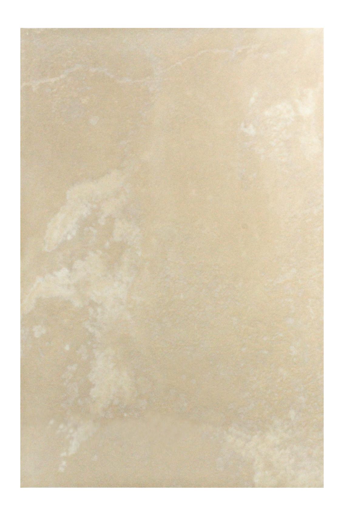 Керамическая плитка Барселона темно-бежевый 20х30