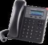 Grandstream GXP1610 (no POE) - IP телефон