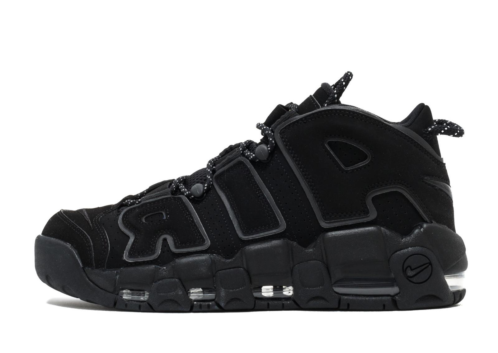 d9f80b4aa34d Кроссовки Nike Air More Uptempo 96 купить в интернет магазине ...