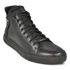 Ботинки #793 CATUNLTD
