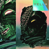 Yello / Stella (LP)