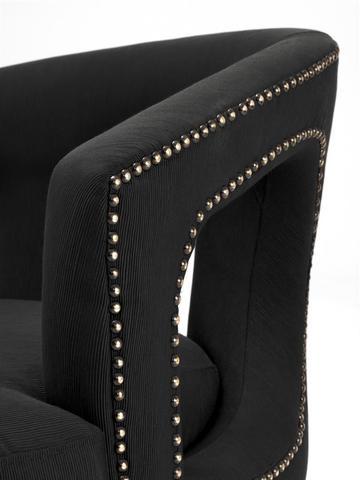 Кресло Eichholtz 111258 Adam