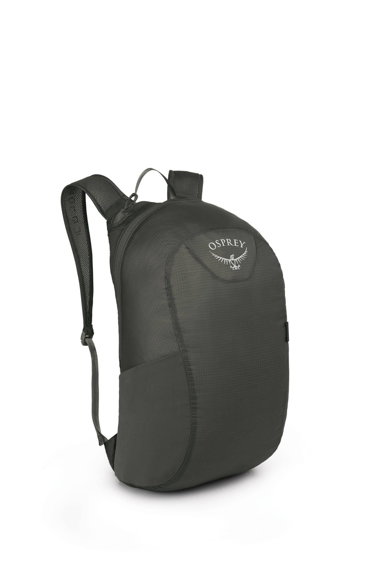 Аксессуары Рюкзак складной Osprey Ultralight Stuff Pack UL_Stuff_Pack_Side_Shadow_Grey_web.jpg