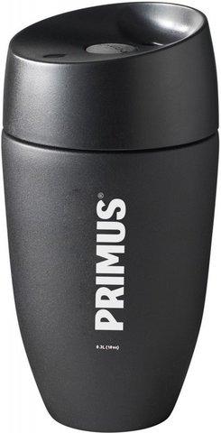 термостакан Primus Vacuum commuter 0.3L
