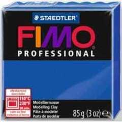 Fimo Professional синий