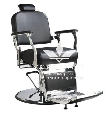 Парикмахерское кресло Barber Lord 2