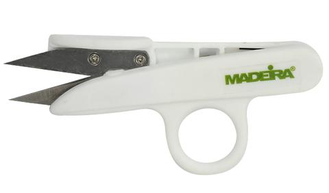 Ножницы Madeira для подрезки ниток, (Арт. 9475)