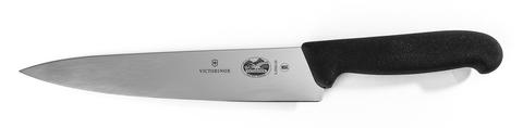Купить Кухонный нож Victorinox 5.2003.22 по доступной цене