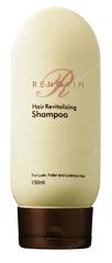 Шампунь для восстановления волос (Caregen Co. | Renokin | Hair Revitalizing Shampoo), 150 мл