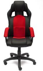 Кресло компьютерное Драйвер (Driver)