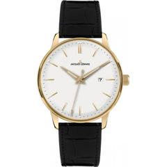 Мужские часы Jacques Lemans N-213B