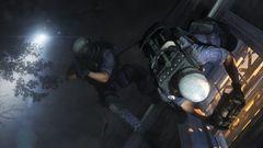 Sony PS4 Tom Clancy's Rainbow Six: Осада. Advanced Edition (русская версия)